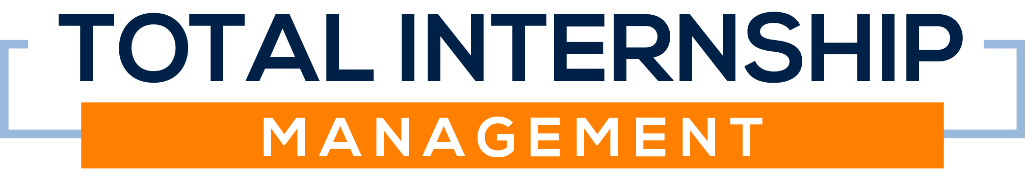 Intern Bridge Total Internship Management Workshop Schedule
